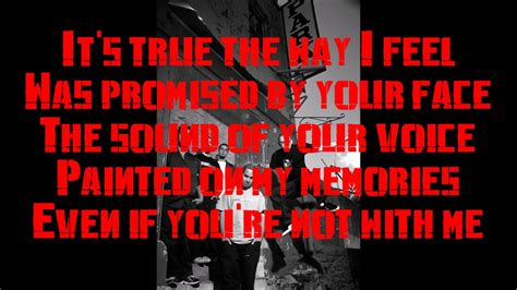 Linkin Park - Dust Brothers (With You Demo) Lyrics - YouTube