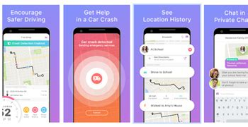 Life360 Family Locator Review and Find a Best Alternative