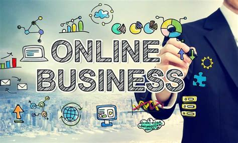 Picking Out A Free Online Marketing Course | Ez Business Sites