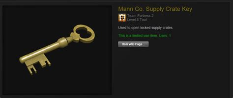 Valve: Steam Adds New Trading Security Measures on March 9