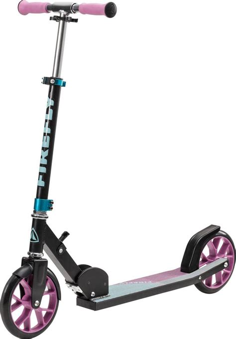 Firefly Scooter A 200_17 - Skroutz