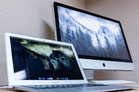 How to set up multiple monitors with your Mac - CNET