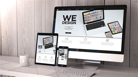 Why You Need a Responsive Website - Invictus Studio   Blog