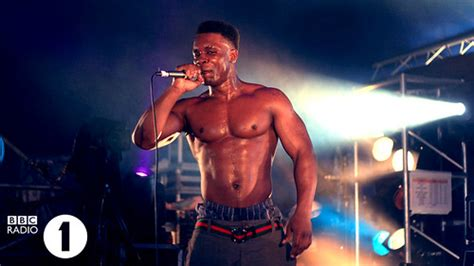 Who Is The Most Jacked Rapper? - Bodybuilding