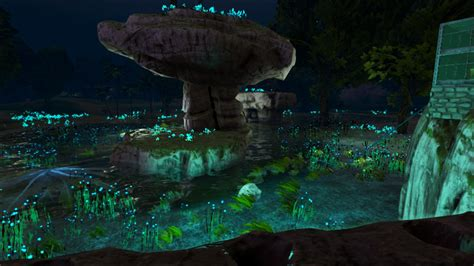 29 Ark Island Spawn Map - Maps Online For You