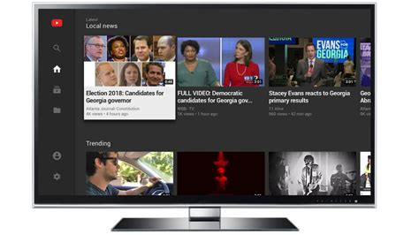 YouTube will return to Fire TV after Amazon and Google