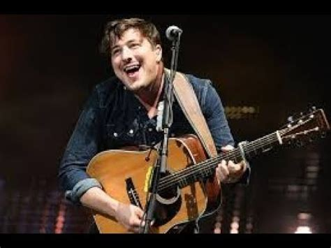 Mumford and sons Live Full Concert 2020 HD - YouTube