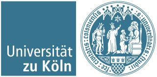 Webmail :: University of Cologne :: Anmelden