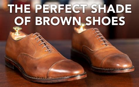 Kirby Allison's Hanger Project: The Perfect Shade Of Brown