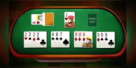 The Rummy Federation ensures responsible gaming in online