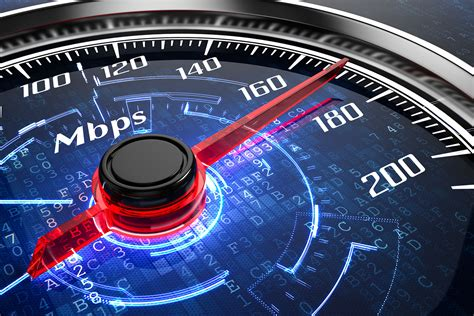 The Best Internet Speed Tests To Keep Your ISP Honest