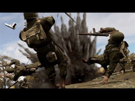 World War 2 Online Moments #3 Why do I still play this