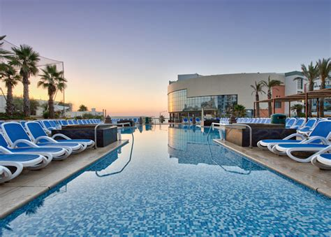 All-inclusive Malta holiday | Save up to 60% on luxury