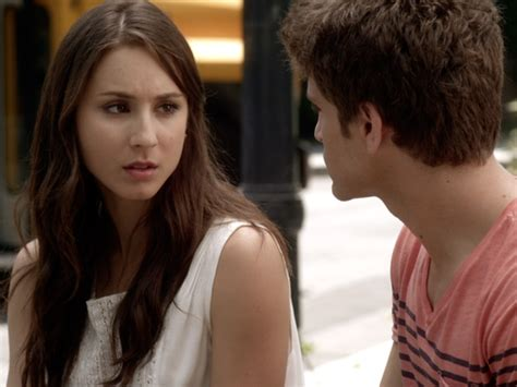 Image - 3x07 011 Spencer and Toby (1)