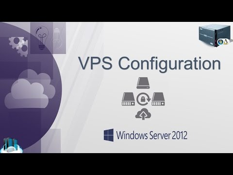 SolVPS™ Cheap Windows VPS Hosting | From $9 per month
