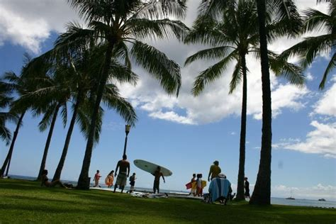 20 Tage Hawaii Rundreise - Traumhafte Inselhopping-Tour