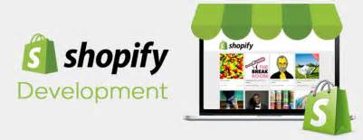 How to Create Your First Shopify Store Quickly