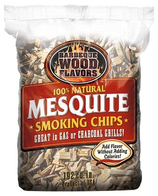 Best 21 Mesquite Wood Chips for 2019