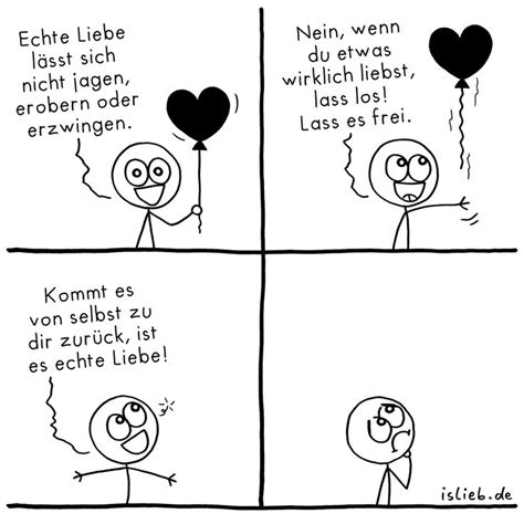 563 best images about Is lieb? on Pinterest   Cartoon