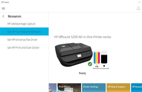 HP Smart for Windows - Page 2 - HP Support Community - 6214895