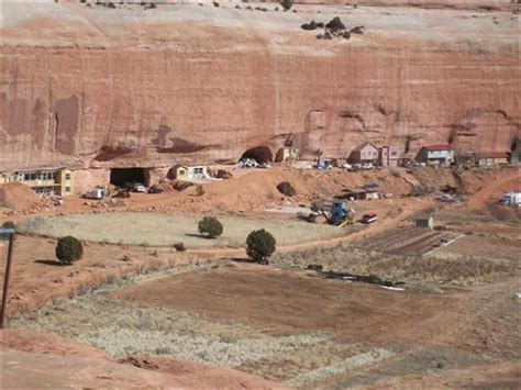 Rockland Ranch, UT | Moab, Places to visit