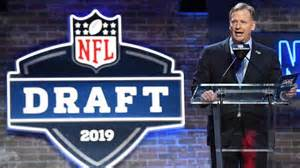 2020 NFL Draft pick trade value chart: Using past trades