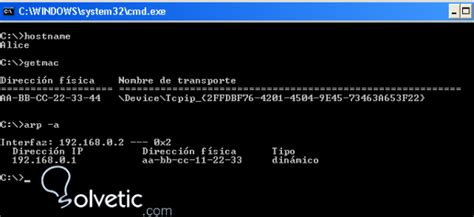 Attack Man in the Middle MitM (ARP-Spoofing) einfach
