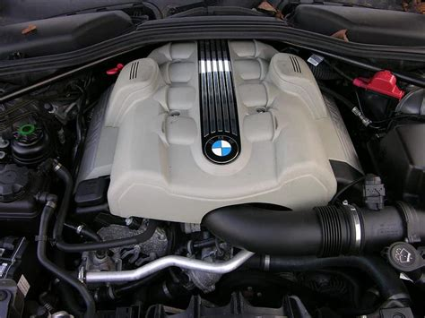 Are BMW V8 Engines Reliable? – A Better BMW