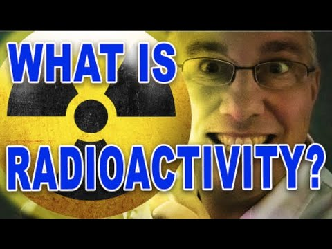 """Meaning of """"Radioactive"""" by Imagine Dragons - Song"""