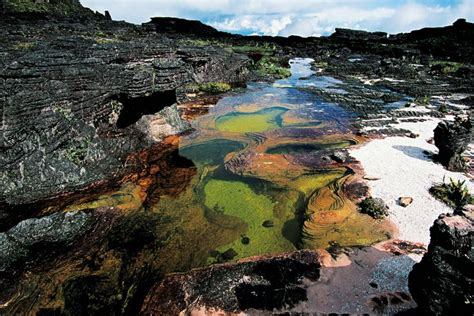 17 Best images about BRASIL * RORAIMA on Pinterest