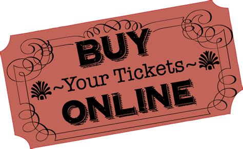 The Lido Theatre - NOW AVAILABLE - ONLINE TICKETING