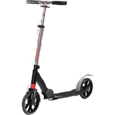 FIREFLY Scooter A 200 1