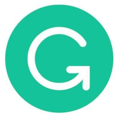 Grammarly's learn-by-doing demo document