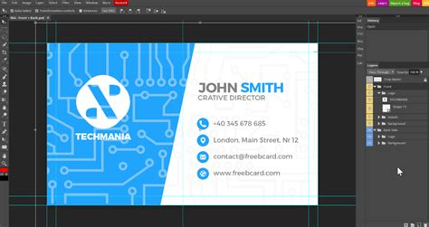 How to Edit PSD Files Online with Free Photoshop