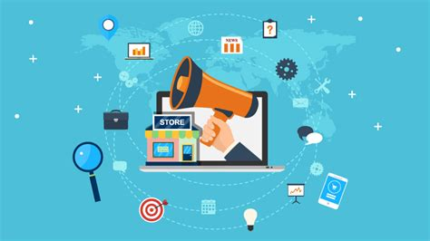 Internet Marketing And Small Businesses – What Actually