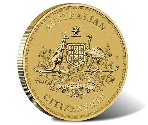 Australian Silver Coins and Products for November | Coin News