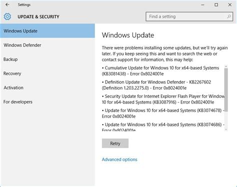 How to disable Windows 10 Automatic update without using