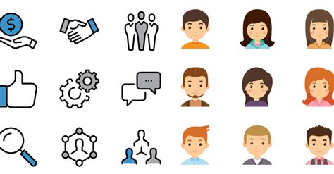 Check out some of the most downloaded icons from Flaticon