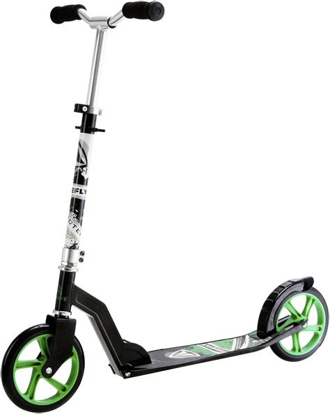 Firefly A200 Constitution Scooter   eBay