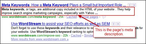 SEO On Page Optimization Archives   SoftLoom IT Solutions