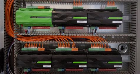 Wired Vs Wireless | Cabling Solutions For Home Automation