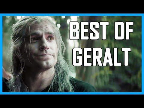 """The Witcher Season 1 Review: Episode 6: """"Rare Species"""""""