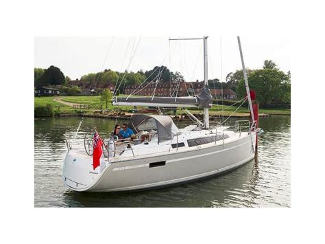 Bavaria Cruiser 34 new for sale 51991 | New Boats for Sale