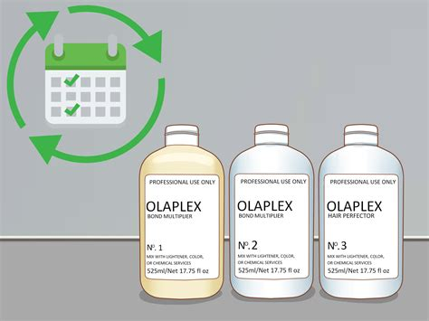 How to Use Olaplex: 7 Steps (with Pictures) - wikiHow
