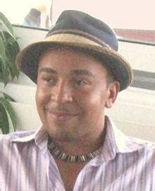 Lou Bega Profile, BioData, Updates and Latest Pictures