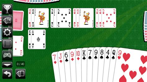 Rummy APK Free Card Android Game download - Appraw