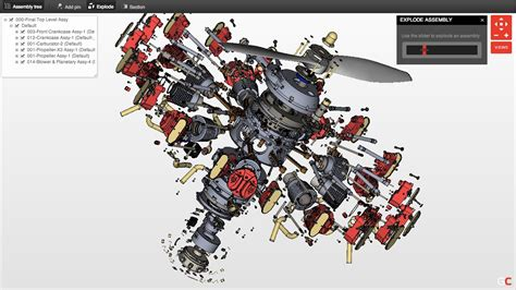 GrabCAD Workbench Is Now Free For All - SolidSmack