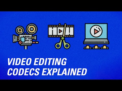 Best Video Format for YouTube with Magix Movie Edit Pro 16