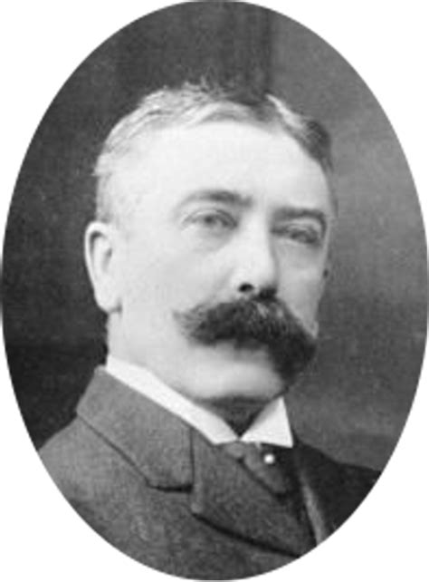 Who is Who in Terminology: Ferdinand de Saussure (1857
