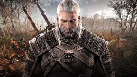 The Witcher 3 - How To Use Cross-Save On PC and Switch